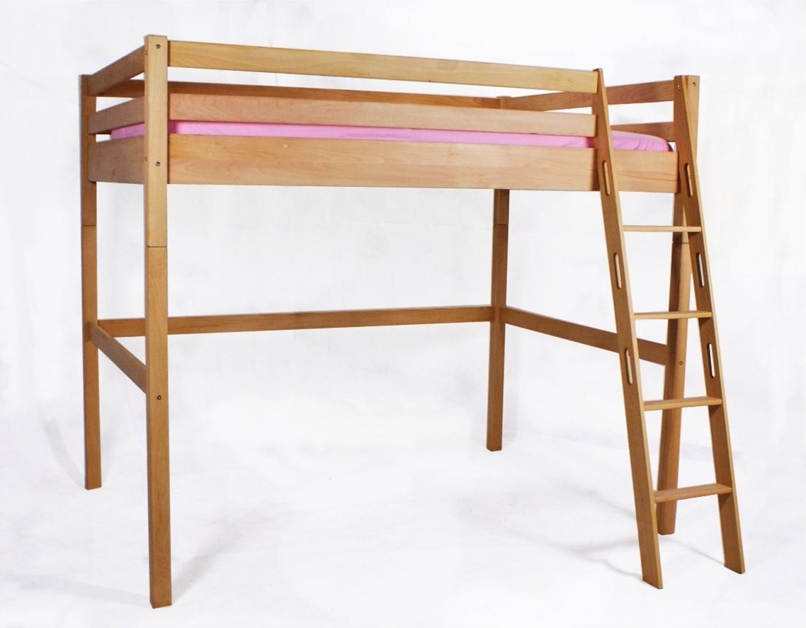 hochbett 1 40 breit fabulous hochbett ikeastora schwarz. Black Bedroom Furniture Sets. Home Design Ideas