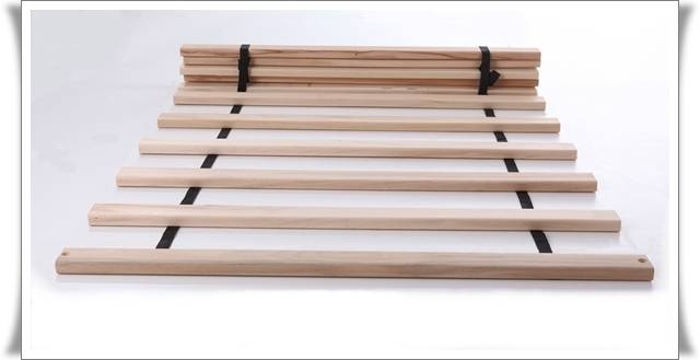 lattenrollrost rolllattenrost massiv buche 90 x 200. Black Bedroom Furniture Sets. Home Design Ideas
